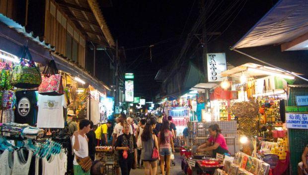 chawang market