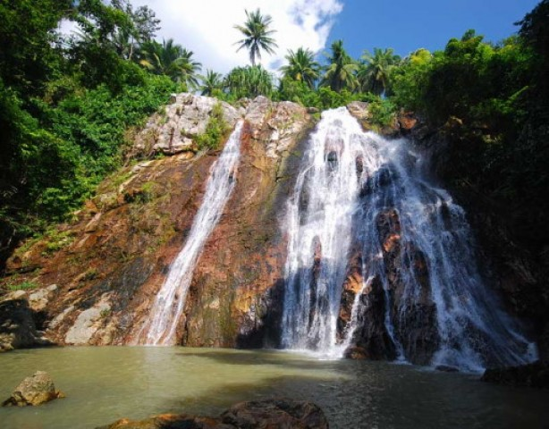 Na-muang-waterfall-samui-waterfall